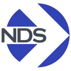 Nds Tanıtım Danışmanlık Hizmetleri Paz Ltd Şti