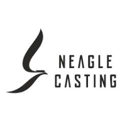 Neagle Casting