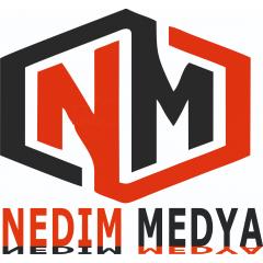 Nedim Medya Reklam