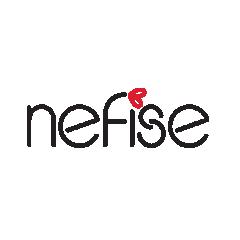 Nefise Elektronik Pazarlama Tic Ltd Şti