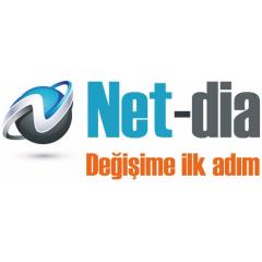 Net Dia Yazılım Bilişim E Ticaret