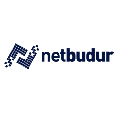 Netbudur Telekomünikasyon Ltd Şti