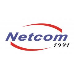 Netcom Bilgisayar Sistemleri San ve Tic Ltd Sti
