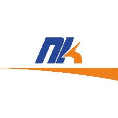 Netkim Yapı Malzemeleri Tic Ltd Şti