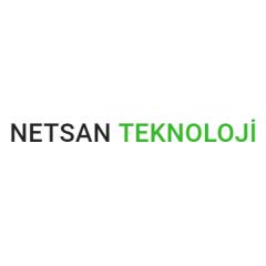 Netsan Teknoloji Güvenlik Sistemleri