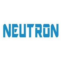 Neutron Alarm ve Güvenlik Teknolojileri A.Ş.