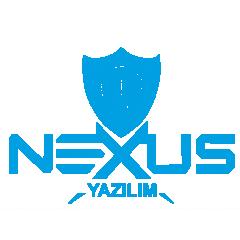 Nexus Yazılım