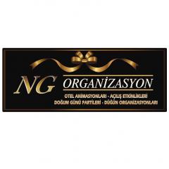 Ng Organizasyon Life Animasyon