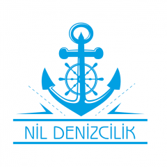 Nil Denizcilik