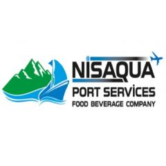 Nisaqua Liman Hizmetleri Gıda İçecek A.Ş.