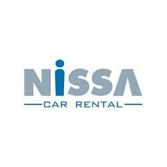 Nissa Car Rental