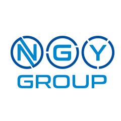 Nogay Grup Dan ve Yapı San Tic Ltd Şti