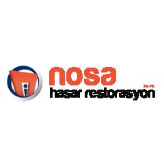 NohuzSaldere Otomotiv İnşaat San ve Tic Ltd Şti