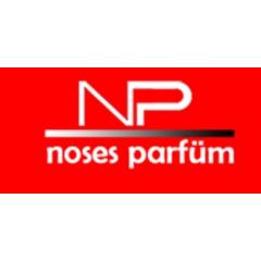 Noses Kozmetik Parfüm A.Ş.