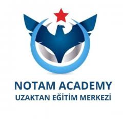 Notam Eğitim Kurumları A.Ş.