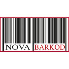 Nova Barkod Etiket Paketleme San ve Tic Ltd Şti