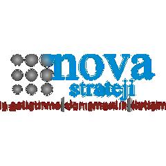 Nova Rekabet Stratejileri ve Danışmanlık