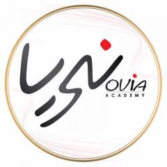 Novia Organizasyon Faaliyetleri Tic Ltd Şti