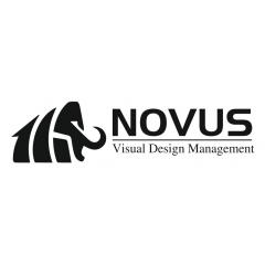 Novus İç Mimarlık & Danışmanlık