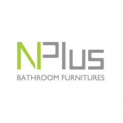Nplus Banyo Ürünleri San ve Tic Ltd Şti