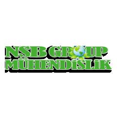Nsb Group Mühendislik Elkt İth ve İhr San ve Tic Ltd Şti