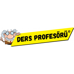 Ders Profesörü