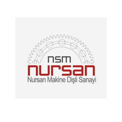 Nursan Makina San ve Tic Ltd Şti
