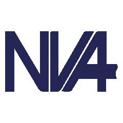 NVA Kalite Ölçüm Hiz Eğitim ve Belg Tic Ltd Şti