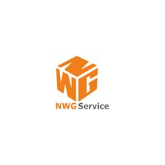 Nwg Servis Hizmetleri Ticaret A.Ş.