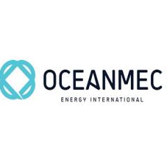 Oceanmec Enerji Internatıonal