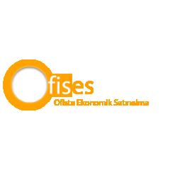 Ofises Kurumsal Çözümler Ltd Şti