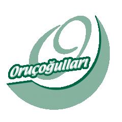 Okfa Oruçoğulları Sosyal Hizmetler San Tic Ltd Şti