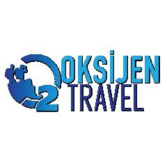 Oksijen Gezi Tur Spor Turizm Org Hiz Ltd Şti