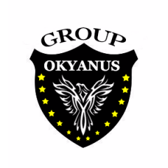 Okyanus Group