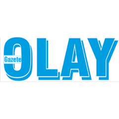 Olay Gazete