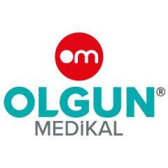 Olgun Medikal İnşaat ve Tic Ltd Şti
