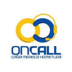 Oncall Çağrı Merkezi Hiz İletişim Org San Tic Ltd Şti