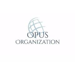 Opus Organizasyon