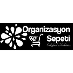Organizasyon Sepeti