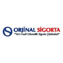 Orjinal Sigorta Aracılık Hizmetleri Ltd Şti
