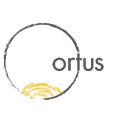 Ortus Yazılım Bilişim Enerji San ve Tic Ltd Şti