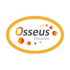 Osseus Medikal Sağlık ve Tekstil Ürünleri San ve Tic Ltd Şti