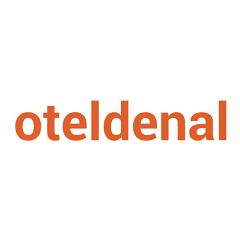 Oteldenal Turizm Tic Ltd Şti