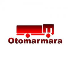 Oto Marmara Otomotiv San Tic Ltd Şti