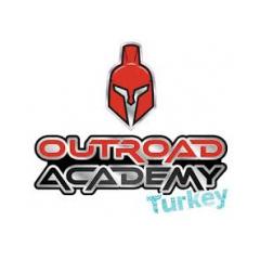 Outroad Academy Eğitim Otom İç Dış Tic ve San Ltd Şti.