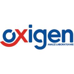 Oxigen Analiz Labratuvar Hizmetleri Tic Ltd Şti