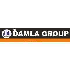 Öz Damla Group