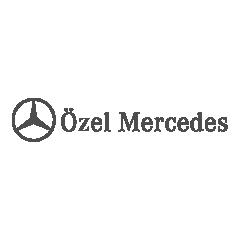 Öz-El Otomotiv Motorlu Araçlar San ve Tic Ltd Şti