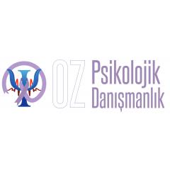 Oz Psikolojik Danışmanlık (Oz Psychological Consultancy)