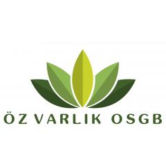 Öz Varlık Osgb Hiz Ltd Şti